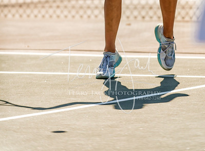 Edison vs  Cypress Girls Tennis-42-2nik