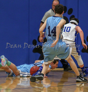 Lawrence Freshman Boys Vs Oceanside (4 of 118)