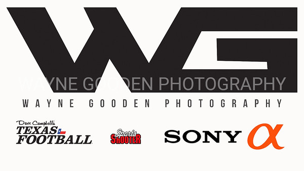 Dallas Sports Photographer - Wayne Gooden