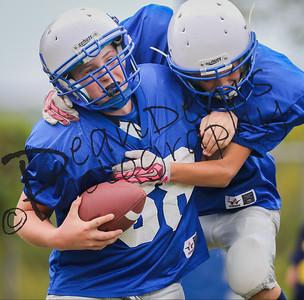 Lawrence 7th Grade vs Mt Blue (36 of 128)