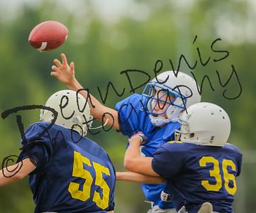 Lawrence 7th Grade vs Mt Blue (48 of 128)