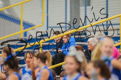 Lawrence 7th Grade vs Mt Blue (47 of 128)
