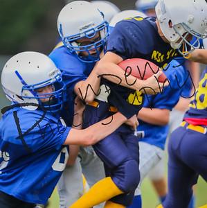 Lawrence 7th Grade vs Mt Blue (41 of 128)
