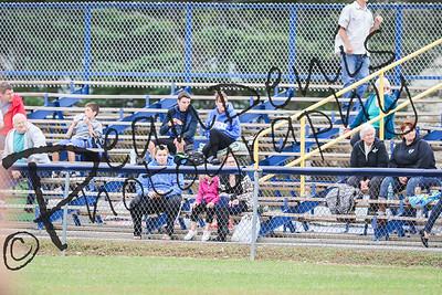 Lawrence 7th Grade vs Mt Blue (17 of 128)