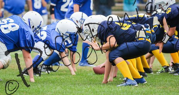 Lawrence 7th Grade vs Mt Blue (14 of 128)
