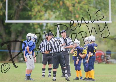 Lawrence 7th Grade vs Mt Blue (10 of 128)
