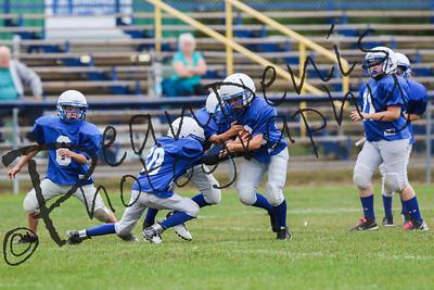 Lawrence 7th Grade vs Mt Blue (1 of 128)
