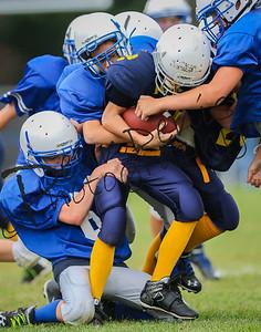 Lawrence 7th Grade vs Mt Blue (42 of 128)