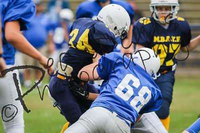 Lawrence 7th Grade vs Mt Blue (15 of 128)