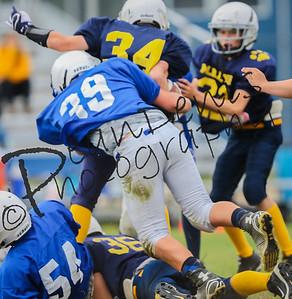 Lawrence 7th Grade vs Mt Blue (43 of 128)