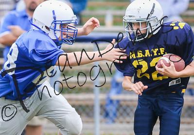 Lawrence 7th Grade vs Mt Blue (11 of 128)