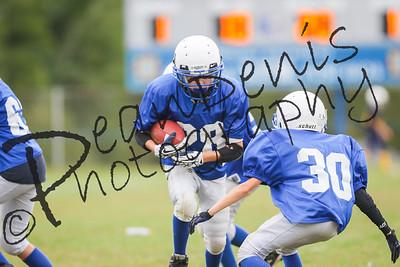 Lawrence 7th Grade vs Mt Blue (8 of 128)