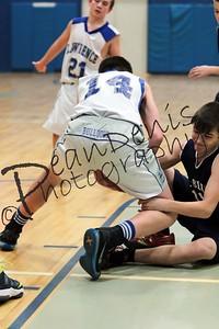 Lawrence 8th grade vs Mt Blue (28 of 217)