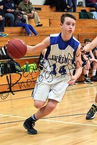 Lawrence 8th grade vs Mt Blue (5 of 217)