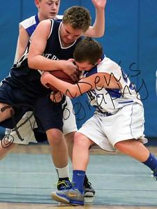 Lawrence 8th grade vs Mt Blue (31 of 217)