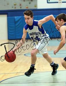 Lawrence 8th grade vs Mt Blue (8 of 217)
