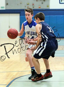 Lawrence 8th grade vs Mt Blue (22 of 217)