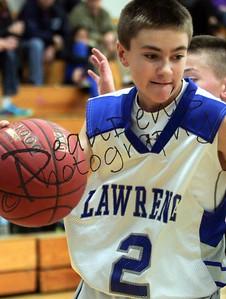 Lawrence 8th grade vs Mt Blue (43 of 217)
