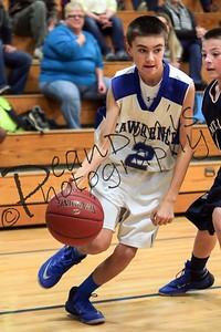 Lawrence 8th grade vs Mt Blue (35 of 217)