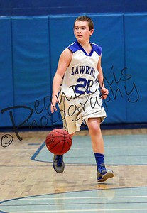 Lawrence 8th grade vs Mt Blue (16 of 217)