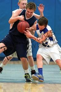 Lawrence 8th grade vs Mt Blue (32 of 217)