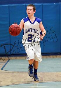 Lawrence 8th grade vs Mt Blue (17 of 217)