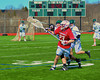 Lacrosse : 11 galleries with 573 photos