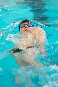 Tuesday at Sheehan High School Pool in Wallingford January 2, 2018 | Justin Weekes / Special to the Record-Journal
