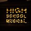 2017 LR High School Musical