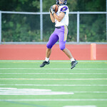 09.15.17 Issaquah at Newport Football <br /> Newport won 30-14