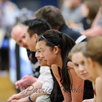 2017-12-07 NHS at Bothell GBSK