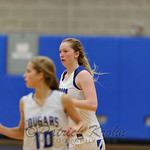 2017-12-07 NHS at Bothell JV GBSK