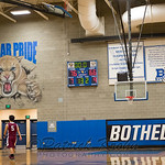 2018-01-03 Eastlake at Bothell BBSK