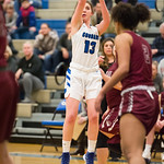 2018-01-03 Eastlake at Bothell GBSK
