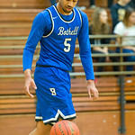 2018-02-06 Bothell at NHS BBSK
