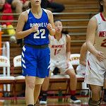 2018-02-06 Bothell at NHS GBSK