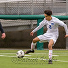 2018-04-03 Bothell vs Woodinville BSCR