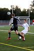 Soccer_BR vs DCC 010