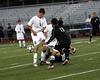 Soccer_BR vs DCC 020