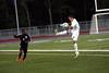 Soccer_BR vs DCC 017