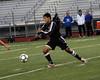 Soccer_BR vs DCC 019