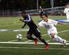 Soccer_BR vs DCC 015