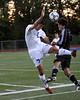 Soccer_BR vs DCC 011