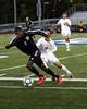 Soccer_BR vs DCC 014