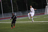 Soccer_BR vs DCC 018