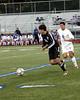 Soccer_BR vs DCC 005