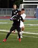 Soccer_BR vs DCC 006