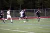 Soccer_BR vs DCC 016