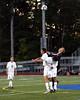 Soccer_BR vs DCC 009