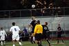 Soccer_BR vs DCC 012